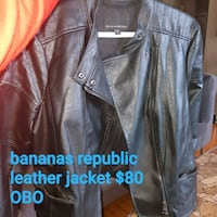 House hold and clothing for sale  Calgary, T2K 5A2