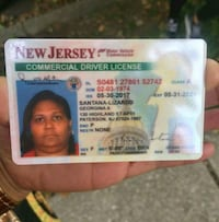 Buy legit and registered driving lic. The Bronx