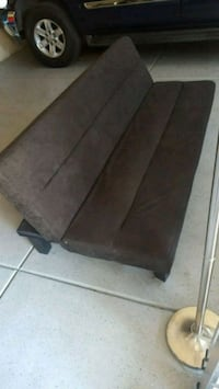 Black Futon Eastvale