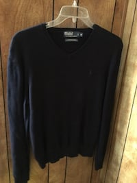 New Polo Brand Sweater $10 Pawleys Island, 29585