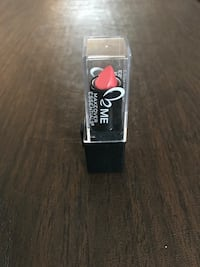 Expensive Limited Edition ME Lipstick Toronto, M6A 2T9