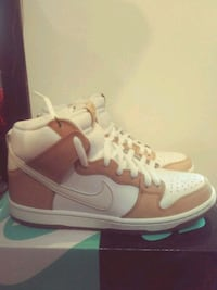 Win some lose some nike sb dunk high Ashburn, 20147