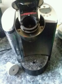 Kerig coffee Maker  Lexington, 27295