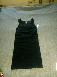 Dress Waianae, 96792