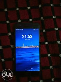 Oppo a57 with 2 month old all accessories  Adampur Urf Ughapur, 244221
