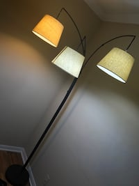 Floor lamp Knoxville, 37919
