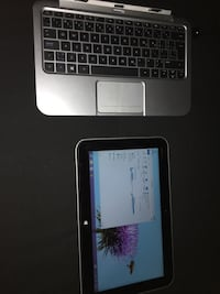 Hp envy 11 with charger  Newmarket
