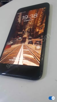 İPHONE 7 PLUS 128 GB Çankaya, 06520