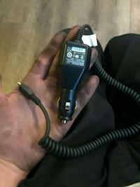 car charger for androids Windsor, N9C 2R3