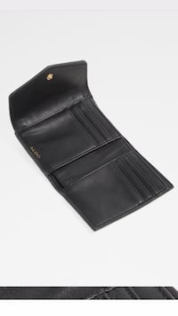 Father's Day special Leather wallet Brampton, L6T 4T4