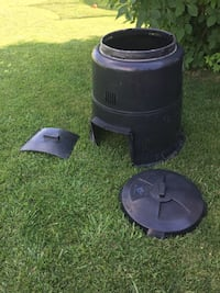 Compost bin for sale $25 obo