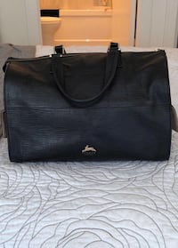 Designer leather purse Toronto, M5E 0A5