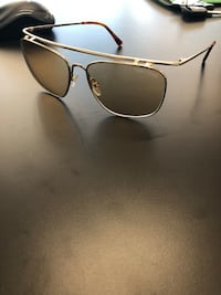 Tom Ford - Sunglasses
