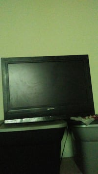 Flat screen tv for sell Decatur, 30034
