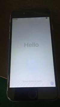 white Samsung Galaxy Android smartphone 3150 km