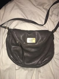 Marc by Marc Jacobs Natasha Bag Coquitlam, V3K 3V9