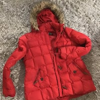 Puffy Ralph Lauren Down Winter Jacket (Like New) Women's XL,XXL New York, 11358