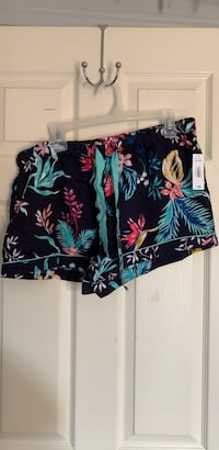 Joe Fresh PJ shorts XL Toronto, M3J 0A9