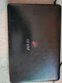 black Sony PS3 game console Laurel, 20723