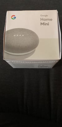 Google Home Mini Oakton, 22124