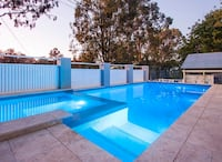 Swimming pool cleaning Palmdale, 93551