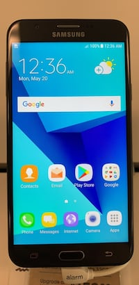 159.99 for the Samsung Galaxy Halo only at Cricket Wireless Bristol, 06010