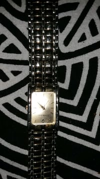 Different brands of watches most are  new  Lexington
