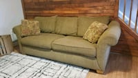 Sofa and loveseat  Frederick, 21704