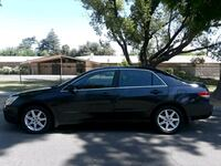 Honda - Accord - 2005 Selma, 93662