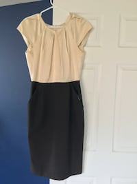 Dress size 8 Arlington, 22206
