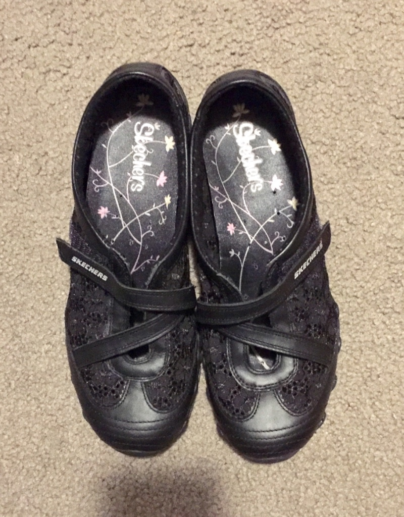 mizuno womens volleyball shoes size 8 x 3 inch exhaust