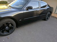 2006 Dodge Charger Shoreview