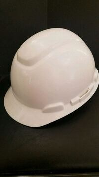 Construction hard hat Henderson, 89014