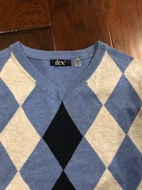 3 sweaters size medium for kids Kitchener, N2E 4A4