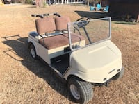 Golf cart Lebanon, 37087