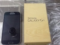 Samsung s4 Lonate Ceppino, 21050