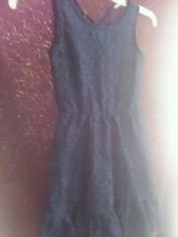 3/4 girls lace dress Conway, 29526