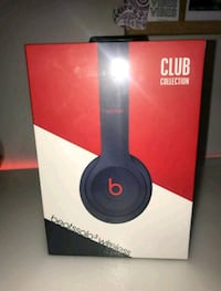 beats solo 3 wireless Club Edition Vaughan, L4L 6B4