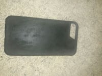 black and gray iPhone case Hesperia, 92345
