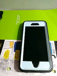 white Samsung Galaxy Note 3 case Haughton, 71037
