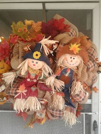 Different wreaths made to order  Ruston, 71270