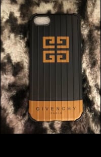 Iphone 8 case Givenchy