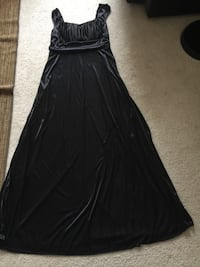Dress Brand new with tags on