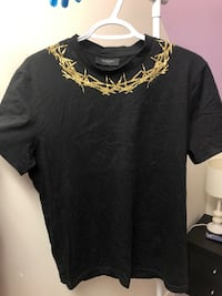 Givenchy t-shirt XL but fits like M New Westminster, V3M