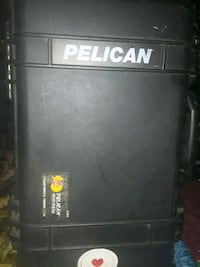PELICAN HARD CASE SELL FOR $200 Brooklyn, 11203