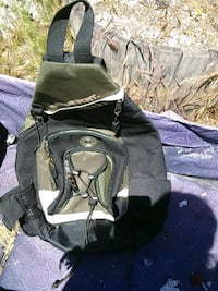 BACKPACK Grass Valley, 95945