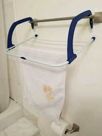 Towel Drying Hanger Arlington, 22202