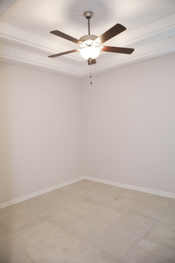 MOVE IN SPECIAL APT For rent 2BR 2BA bfb68027-2255-4ffa-a38b-082669ad16d2