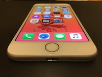 iPhone 7 32gb COME NUOVO Arese, 20020