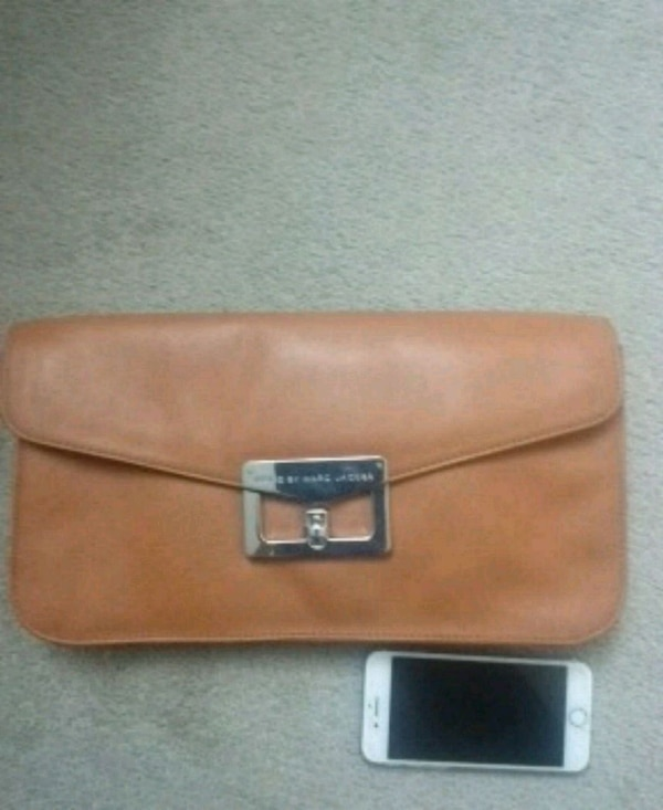8c255756bf01 Used Marc by Marc jacobs for sale in Edmonton - letgo